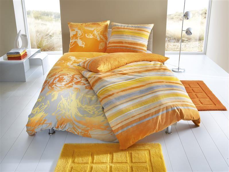 bettw sche garnitur kleine wolke savona hellrosa 135x200. Black Bedroom Furniture Sets. Home Design Ideas