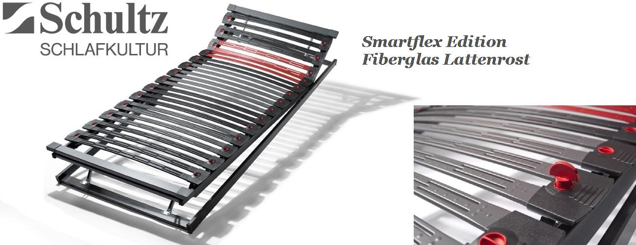 Smartlex Edition KF