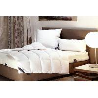Bettwaren Spannbettlaken