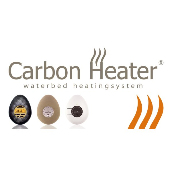 T.B.D CarbonHeater