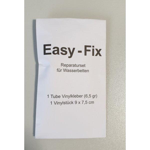 Wasserbett Kidi Fix PVC Kleber Wassermatratze Reparatur...