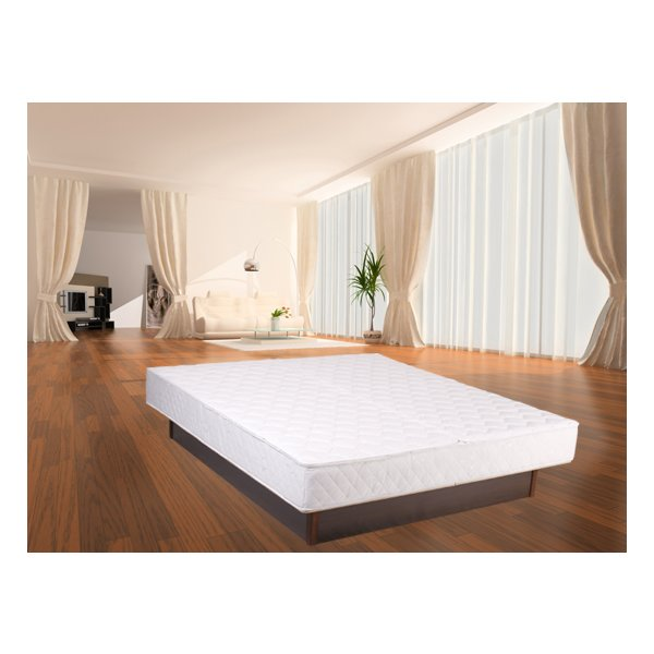 Wasserbett Softside Aqua MEDI Medi-High-Comfort-System...