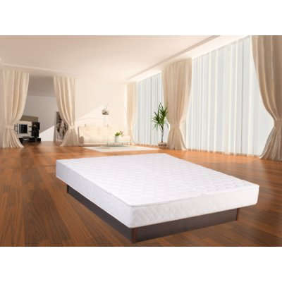 Wasserbett Softside Aqua MEDI Medi-High-Comfort-System Dual Komplett