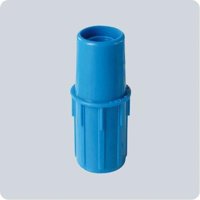 Entlüftungsventil Wasserbett Wasserbetten Superburber Entlüfter Luft Entlufterventil Stricker Chemie