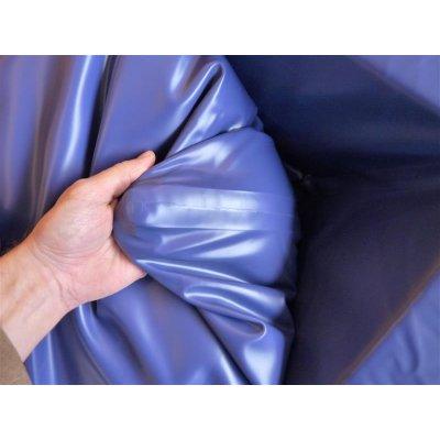 Wasserbettmatratze Wasserbettmatratzen Wasserkern Mono Uno Softside Matratze Wasserbett Matratze Mesamoll 2 Vinyl kaufen günstig