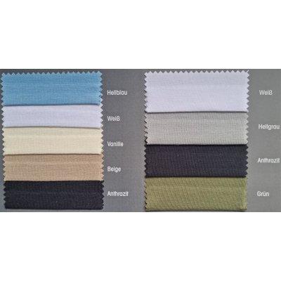 Zipzu Topper Matratzen Auflage Visco viscoelastischer Schaum Spannbettlaken Spannbetttuch Reißverschluss zip-verschluss online kaufen bestellen