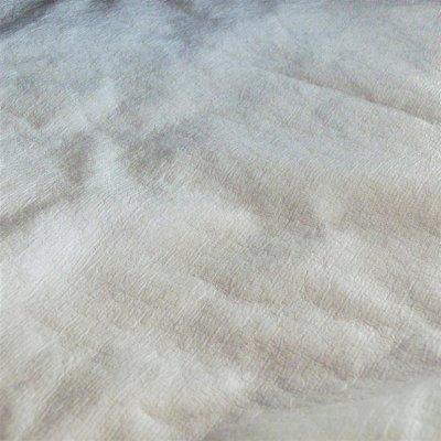 Topliner Schutzbezug für Wasserbett Wasserkerne Matratzenschoner