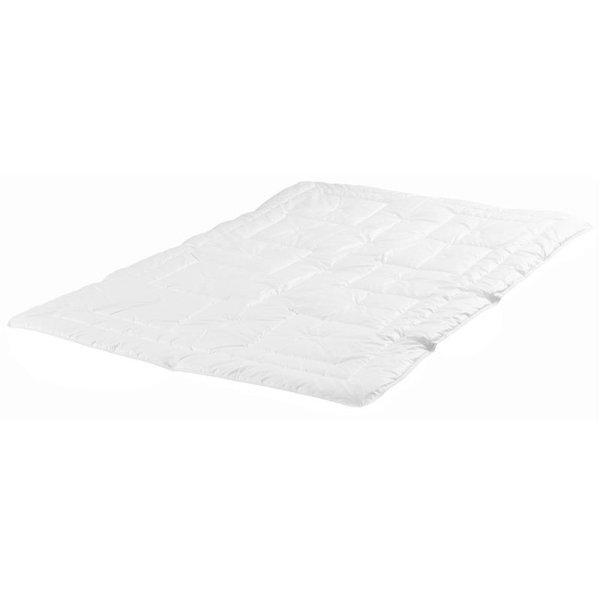 Bettdecke Sommersteppbett  extra Comfort Premium smartbed