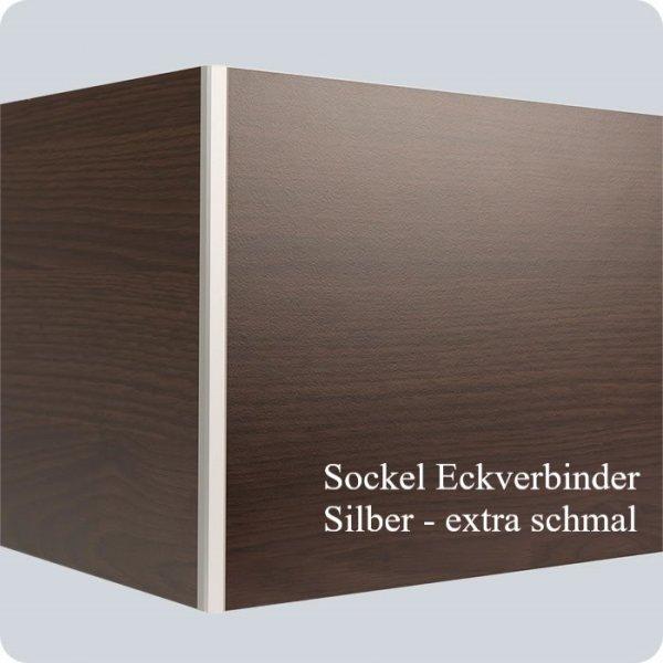Wasserbett Berlin 120x200 cm Softside komplett freistehend Stricker