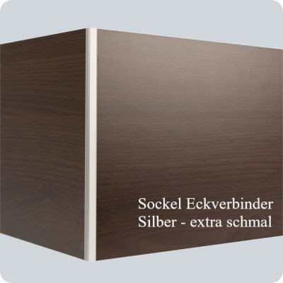 Wasserbett Berlin 140x200 cm Softside komplett freistehend Stricker
