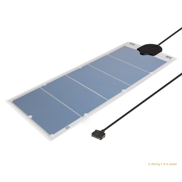 Wasserbett Wasserbett Heizung Carbon Heater LS 240 W...
