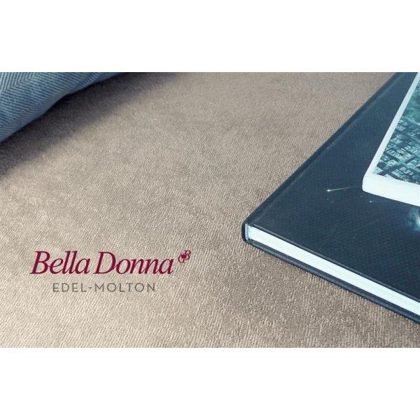 Bella Donna Edel Frottee Spannbettlaken 120/200 - 130/220 Spannbettuch Formesse