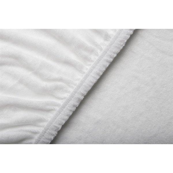 Bella Donna Clima Matratzenbezug mit Tencel Lyocell Schutzbezug Formesse  180x200 - 200x220