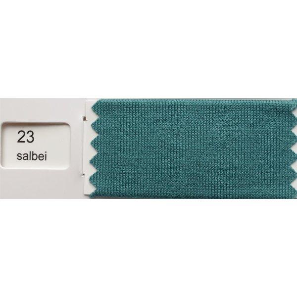 Kissenbezug 40/80 cm mit Markenreißverschluss Kneer Q20 salbei_23