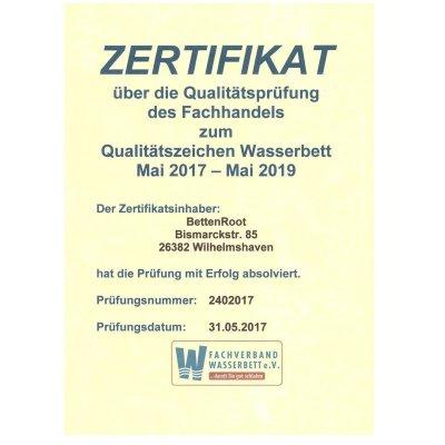 Wasserbett Service Berlin, Wasserbett Umzug, Montage, Demontage, Reparatur, Wasserbettumzug.