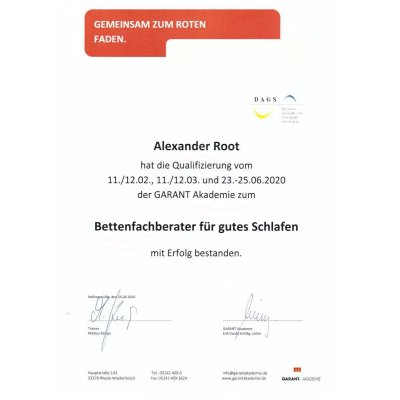 Wasserbett Montage | Demontage  | Pflege  | Reparatur: Umgebung Berlin & Brandenburg