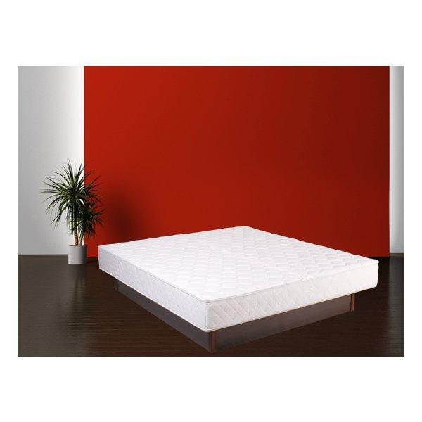 Mono Wasserbett Wasserbetten AquaSoft besserer Schlaf...