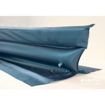 Wasserbett Lufttrennkeil  200 cm