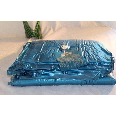 Wasserbettmatratze Wasserbettmatratzen Wasserkern Wasserkerne Wasserbett Matratze Wassermatratze Wassermatratzen besserer Schlaf Rückenschmerzen Wasserbetten kaufen online Qualität